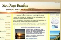 San-Diego-Beaches.com